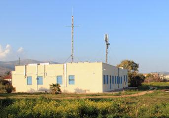 Βάρη Βούλα Βουλιαγμένη: Απροστάτευτοι στις κεραίες κινητής τηλεφωνίας;