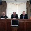 Έκτακτη σύγκληση του Δημοτικού Συμβουλίου για τη ρύπανση στα 3Β