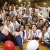 Στο Final-4 του Κυπέλλου Γυναικών Ελλάδας ο Πρωτέας Βούλας