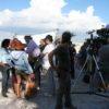 Ελλάσα: Από τηλεοπτική προβολή πάμε καλά