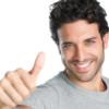 7+1 συχνές ερωτήσεις ασθενών στην μεταμόσχευση μαλλιών