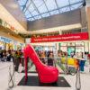 Άρση περιορισμών για ανοικτά καταστήματα τις Κυριακές