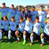 Ξεκινά το σχολικό πρωτάθλημα του Δήμου Βάρης Βούλας Βουλιαγμένης