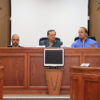 Πολεοδόμηση Βάρης και κυκλοφορία Βάρκιζας στο Δημοτικό Συμβούλιο