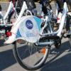 Συνελήφθη ο 34χρονος κλέφτης των ποδηλάτων στη Βούλα