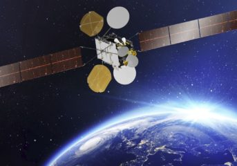 Η ελληνική NASA δεν είναι καθόλου ανέκδοτο