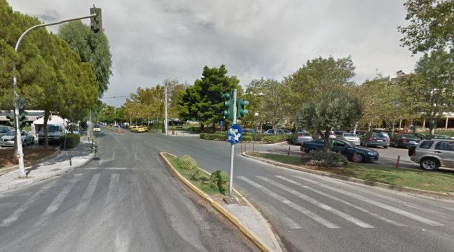 Πώς σχεδιάζει ο Δήμος να αλλάξει την είσοδο της Βουλιαγμένης