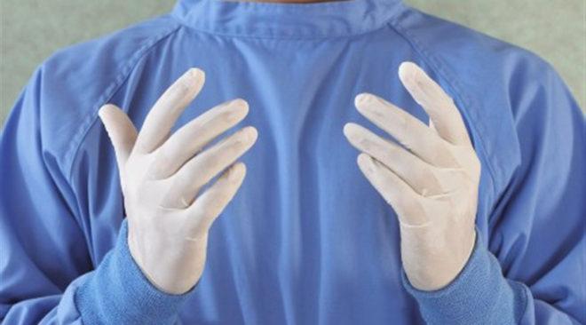 Δωρεάν ιατροδικαστικές υπηρεσίες στο Ασκληπιείο Βούλας