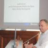 Αγορά οικοπέδου για πολυχώρο πολιτισμού στη Βάρκιζα