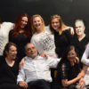 Μια αιχμηρή κωμωδία ανεβάζει η ερασιτεχνική Θεατρική Ομάδα των 3Β