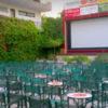 Βραδιές ευρωπαϊκού σινεμά στην Αργυρούπολη με δωρεάν είσοδο