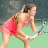 Εθνική Γυναικών και U20, Σάκαρη, Μαλασίδου εκτοξεύουν τον γυναικείο αθλητισμό