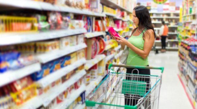 My Market: Πώς κέρδισαν το στοίχημα της Βερόπουλος
