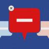 Ρητορική μίσους από στέλεχος της ΟΝΝΕΔ στον Δήμο Βάρης Βούλας Βουλιαγμένης