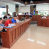 Δυσθεώρητο το κόστος της ρύπανσης για τον Δήμο Βάρης Βούλας Βουλιαγμένης