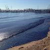 Η Γλυφάδα καλεί εθελοντές για τον καθαρισμό της παραλίας