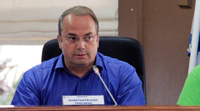 1,14 εκατ. ευρώ δίνει ο Δήμος για το οικόπεδο στη Βάρκιζα