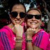 Ladies Run 2017 στην παραλία του Αστέρα Βουλιαγμένης