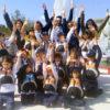 Γιορτή στη Βούλα για τα 85 χρόνια του Οδηγισμού