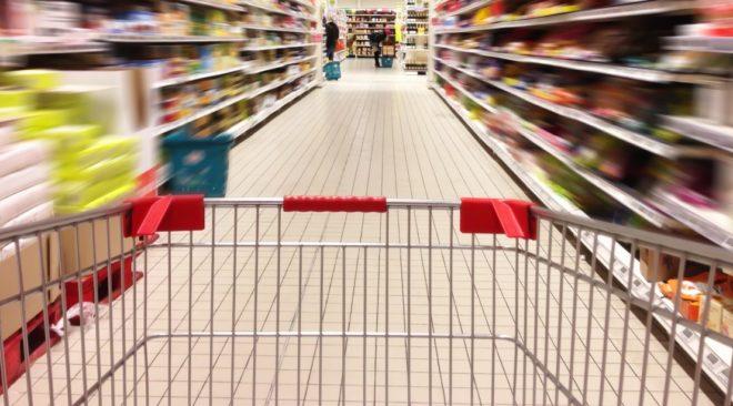 My Market: Πολλές επιλογές, καλύτερες τιμές