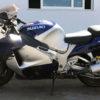Το πιο γρήγορο γκάζι του κόσμου στην Τροχαία Ελληνικού