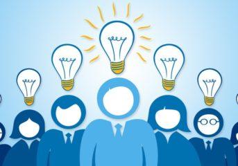 Πώς μια καλή ιδέα μπορεί να γίνει επιχείρηση στον Δήμο των 3Β