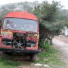 Αποσύρονται τα σαραβαλάκια του Δήμου Βάρης Βούλας Βουλιαγμένης
