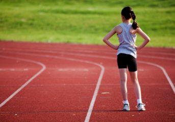 Σεμινάριο στη Βούλα για το ρόλο του γονέα στον παιδικό αθλητισμό
