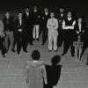 """""""12 Ένορκοι"""", ένα δικαστικό θρίλερ από το Θεατρικό των μαθητών της Βούλας"""