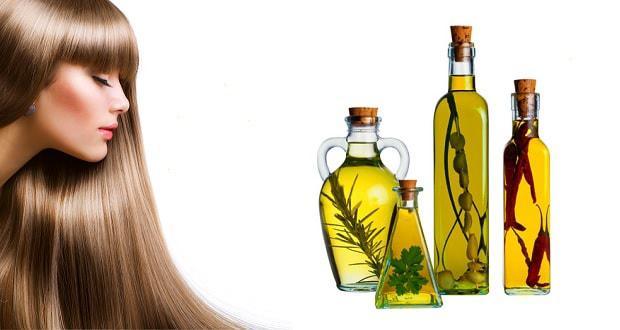 Ξαφνική ή εποχιακή τριχόπτωση; Top products και εξειδικευμένες βιταμίνες που λύνουν το πρόβλημα