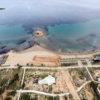 Επανακαθορίστηκε η γραμμή αιγιαλού στο Μεγάλο Καβούρι