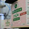 Κτήμα Αμάλθεια: Ελληνικό, κατσικίσιο και μοναδικό γάλα από τη Φλώρινα στα My Market