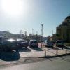 Αντικοινωνική στάθμευση στην πλατεία του Διλόφου Βάρης