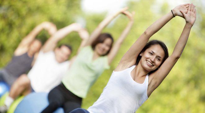 Αθλητισμός και πολιτισμός για όλους από τον Δήμο Βάρης Βούλας Βουλιαγμένης