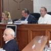 Ενστάσεις κατοίκων της Βούλας εξετάζει εκ νέου το Δημοτικό Συμβούλιο