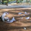 """ΕΔΕ για την πλατεία Ζησιμοπούλου Βάρκιζας: """"Ουδεμία ευθύνη υπαλλήλων"""""""