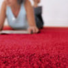 Ταπητοκαθαριστήρια ΕΧPRESSO: Εμπιστευθείτε τον καθαρισμό και την επιδιόρθωση του χαλιού στους καλύτερους