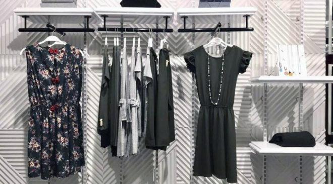 Ποιο είναι το στυλ σου; 3+1 φορέματα Regalinas για το γραφείο, το party, τον γάμο, το δείπνο