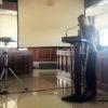 Ρένα Δούρου από τη Βούλα: Η Φυλή δεν θα κλείσει ως εκ θαύματος