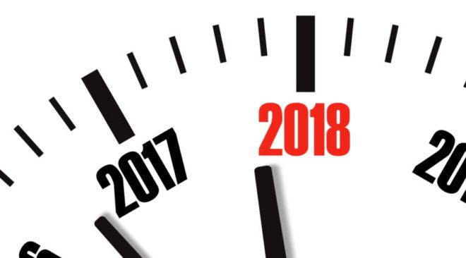Τα νέα του 2017 που σημάδεψαν τον Δήμο Βάρης Βούλας Βουλιαγμένης