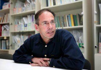 Μαυρωτάς: Ομόφωνα  πρόεδρος Υποεπιτροπής στο Συμβούλιο της Ευρώπης