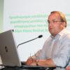 Ανακοίνωση δημοτών: Ο Κωνσταντέλλος υποτιμά τους πολίτες