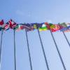 Ημερίδα για τη διπλωματία και τη γεωπολιτική στη Βούλα