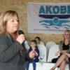 Βραβεύσεις για τους διακριθέντες αθλητές του ΑΚΟΒΒ (photos)