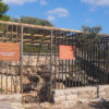 Στο Σπήλαιο του Νυμφόληπτου στη Βάρη χωροθετείται το εργοστάσιο απορριμμάτων;