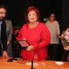 Τίμησαν τη Μαριέττα Γιαννάκου στη Βούλα (photos)