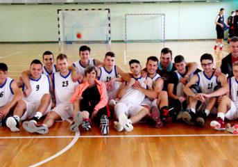 Στην κορυφή της σχολικής καλαθοσφαίρισης τα Λύκεια της Βούλας
