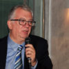 Ο Παναγιώτης Καρκατσούλης μιλά στη Βούλα για τη διοικητική μεταρρύθμιση