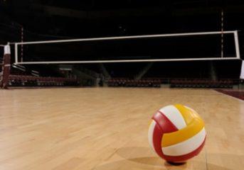 Τουρνουά μη ενεργών αθλητριών βόλεϊ στη Βάρη