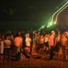Βάρη Βούλα Βουλιαγμένη: Προσοχή και όχι απαγόρευση στα beach party